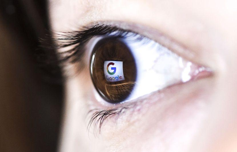 Google: Une faille permet de regarder gratuitement plusieurs films
