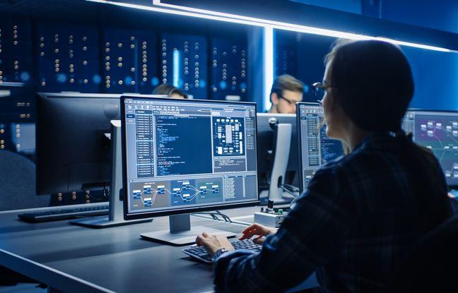 648x415 cybersecurite des experts de plus en plus demandes3