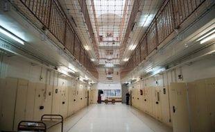 Le procès d'un détenu jugé pour avoir violé son compagnon de cellule en 2008 à Fresnes (Val-de-Marne) se déroulera à huis clos à la demande de la partie civile, a décidé mardi la cour d'assises du Val-de-Marne à l'ouverture des débats.