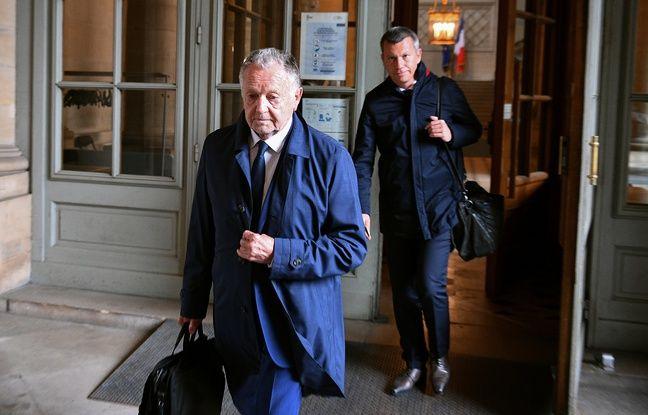 Ligue 1: L'UEFA confirme la date du 3 août, Aulas (re)propose des play-offs