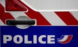Le corps retrouvé dans le coffre d'une voiture incendiée dans la Somme en fin de semaine a été identifié