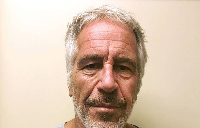 Affaire Epstein: Pourquoi l'ouverture d'une enquête en France est-elle réclamée?