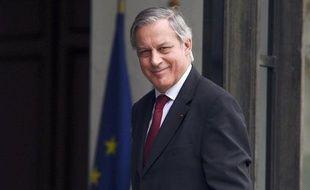 """Le gouverneur de la Banque de France, Christian Noyer, a jugé mercredi """"atteignable"""" le chiffre de 1% de croissance en France en 2013, alors que le Fonds monétaire international (FMI) a lui abaissé lundi sa prévision de 1% à 0,8%."""