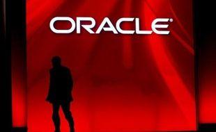 Le groupe informatique américain Oracle va encore se renforcer dans l'informatique dématérialisée (cloud) en achetant pour 1,5 milliard de dollars son compatriote Responsys, qui fournit des logiciels aux entreprises pour du marketing en ligne.