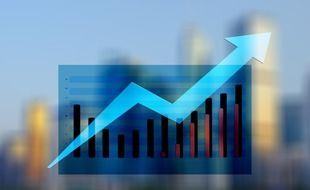 Les déclarations d'embauche en France ont bondi au deuxième trimestre 2021.
