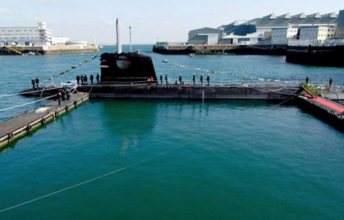 Des contrats de consultant, conclus en marge de la vente de sous-marins français à la Malaisie en 2002, entre Thales, la Direction des constructions navales (DCN) et des décideurs politiques malaisiens sont au coeur d'une enquête pour corruption ouverte à Paris – Mychele Daniau afp.com