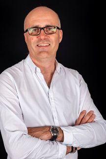 Xavier Crettiez est professeur de sciences politiques à Sciences Po Saint-Germain-en-Laye.