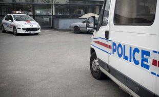 Les policiers de la sûreté départementale sont chargés de l'enquête.