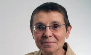 Marie Duru-Bellat, professeur des universités à Sciences-Po et à l'Institut de recherche sur l'économie de l'éducation.