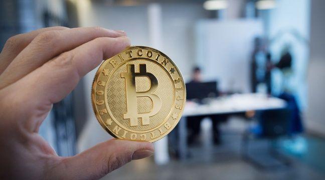 La France va vendre pour la première fois des bitcoins aux enchères - 20 Minutes