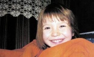 Depuis deux ans, la fillette est ballottée par ses parents entre France et Russie.