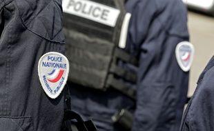 Une mère aurait tué ses deux enfants de 4 ans et 18 mois au matin du 1er janvier 2017 à Nancy (Meurthe-et-Moselle). (Illustration)