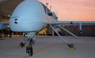 Six insurgés présumés ont été tués mercredi par les tirs d'un drone américain dans un fief taliban du nord-ouest du Pakistan, premier tir de ces avions depuis les législatives pakistanaises et la revue de la stratégie antiterroriste américaine par Barack Obama.