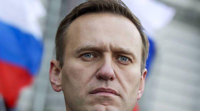 Le G7 condamne la détention «politique» de l'opposant russe Navalny