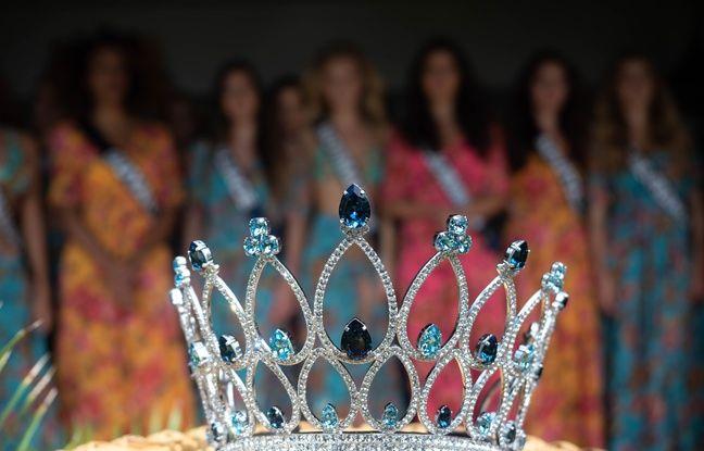 VIDEO. Miss France: Que sont devenues les anciennes Miss?