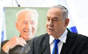 Benjamin Netanyahou va-t-il survivre politiquement ?