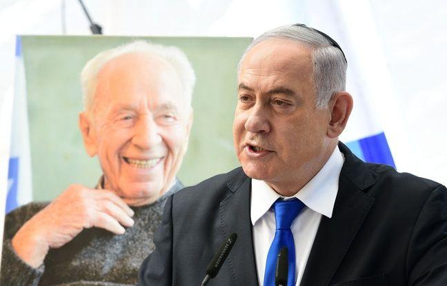 Israël : Début des consultations pour désigner le Premier ministre