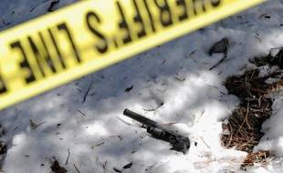 L'ancien policier qui s'était lancé dans une vendetta meurtrière contre la police de Los Angeles (LAPD) est mort d'une balle dans la tête et s'est probablement suicidé, a déclaré vendredi l'institut médico-légal chargé de l'autopsie.