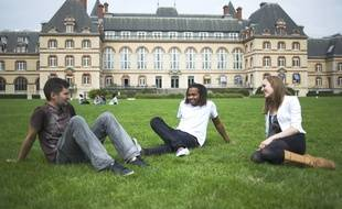 Oui Les Bons Plans Vraiment Pas Chers Etudiants Existent A Paris
