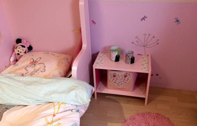 Diy comment transformer un meuble en kit pas glop en une - Comment rendre une femme heureuse au lit ...