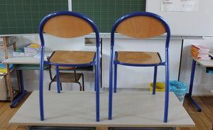 Ils veulent la fin des cours de religion obligatoires en Alsace-Moselle. (Illustration)