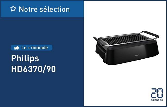 Philips HD6370/90.