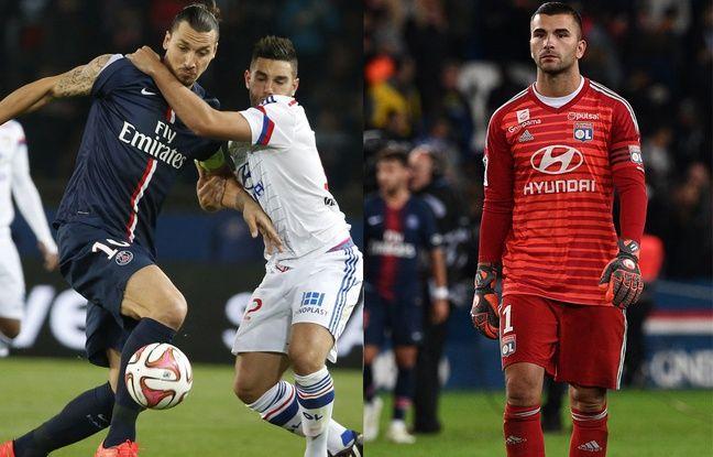 OL-PSG: «Pas un club qui se contente de la deuxième place»... Lyon est-il vraiment aussi ambitieux qu'en 2015?