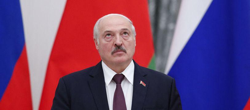 Le régime bélarusse du président Lukashenko a décidé de renvoyer l'ambassadeur français à la surprise générale.