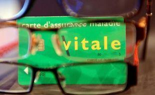Un Français sur deux estime qu'il y a trop d'opticiens et huit sur dix qu'il n'y a pas assez d'ophtalmologues