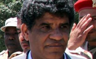 La Libye est capable de juger l'ex-chef des renseignements, Abdallah al-Senoussi, recherché par la Cour pénale internationale et arrêté à Nouakchott.