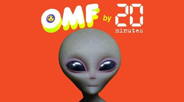 les Etats-Unis cachent-ils des extraterrestres dans une base secrète?