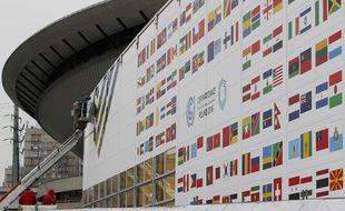 Katowice, en Pologne, accueille à compter de ce dimanche la COP24, conférences des nations unies sur les changements climatiques.