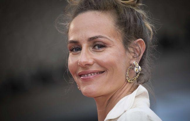 AUDIO: «Minute Papillon!»: Cécile de France flingue à tout va, Camille Cerf se dénude, Kim Kardashian en BD