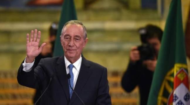 L'euthanasie pourrait être dépénalisée, au Portugal