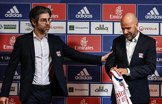 Au sortir du règlement de comptes médiatique entre Juninho et Rudi Garcia, la relation entre le directeur sportif lyonnais et Peter Bosz sera à n'en pas douter observée dans les prochains mois à Lyon.