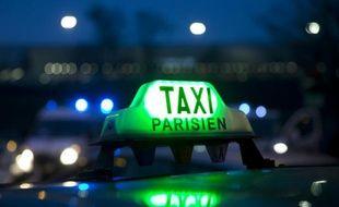 En France, les Taxis Bleus, la G7 et Alpha Taxis à Paris, ont accéléré la transition énergétique de leur flotte