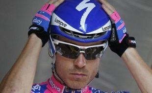 L'équipe Lampre jouera la carte de l'expérience, avec une moyenne d'âge de 29 ans, dans le Tour de France qui commencera en fin de semaine, tandis qu'Euskatel lancera quatre débutants
