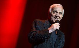 Les internautes de « 20 Minutes » rendent un dernier hommage à Charles Aznavour.