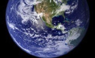 Le Groupe d'experts intergouvernemental sur l'évolution du climat (Giec), qui se réunit à Paris du 29 janvier au 2 février, constitue la plus vaste expertise internationale possible sur le changement climatique.