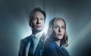 X-Files revient ce jeudi 25 février sur M6