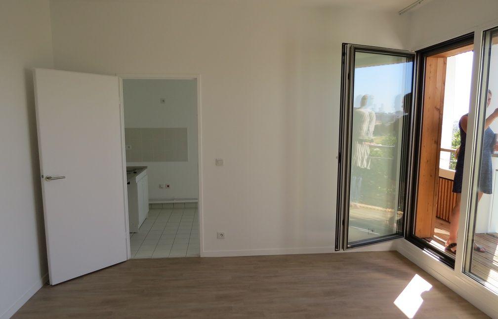 bureau de poste mulhouse bureau de poste mulhouse 28 images vie pratique 224 a la une mulhouse. Black Bedroom Furniture Sets. Home Design Ideas
