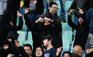 Des supporters bulgares s'en sont pris à des joueurs anglais noirs.