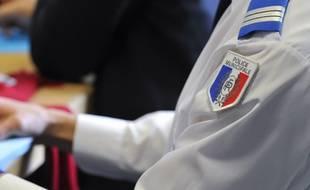 18.000 policiers municipaux sont déjà armés.
