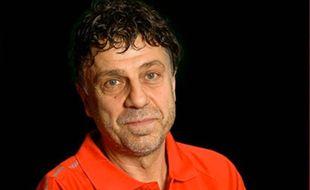 Le docteur Gonzalez avait 60 ans