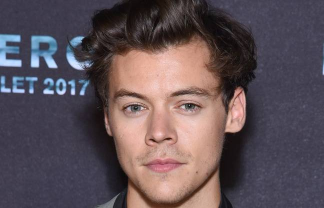 VIDEO. Harry Styles raconte dans le détail son agression au couteau le soir de la Saint-Valentin