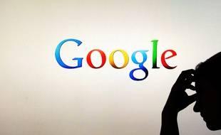 Image d'illustration: Google.