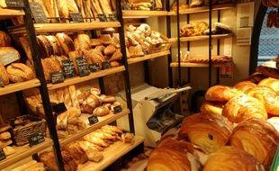Les boulangeries sont concernées, ainsi que les salons de coiffure ou les aides à domicile.