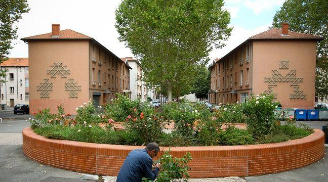 Toulouse: Une bourse d'échange de logements lancée par un bailleur HLM