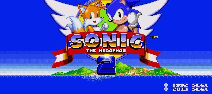 Sega va vendre ses personnages emblématiques sous la forme de NFT