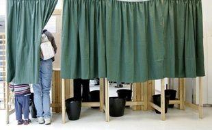 Une semaine avant la métropole et la majorité des outre-mer, les Français de l'étranger et les Polynésiens sont invités ce week-end à voter pour le premier tour des législatives, un mois après l'élection à l'Elysée de François Hollande.